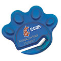 Wholesale Promotional Items: Promotional Product Budget Beaters