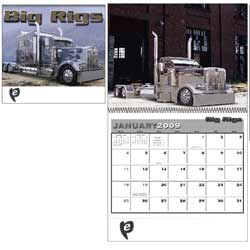 case-study-automotive-retail-fundraiser-calendar.jpg