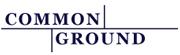 common-ground-logo.jpg