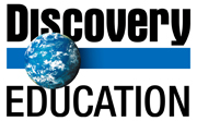 external image discovery-education-logo.jpg
