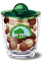 golf-chocolates.JPG