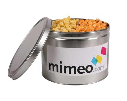popcorn clip art. mimeo-popcorn-tin.jpg