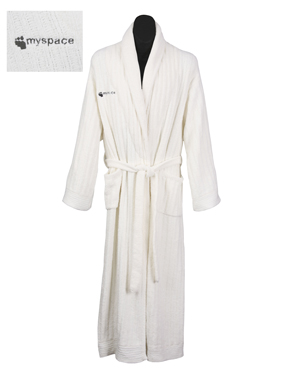 myspace-robe.jpg