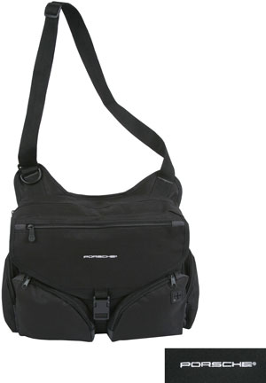 porsche-messenger-bag.jpg