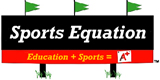 sports-equation-logo.jpg