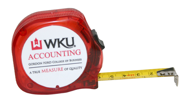 wku-tape-measure.jpg