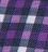 Purple/Plaid