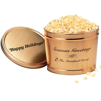 Promotional Items For Movie Theaters and Cinemas