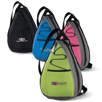 Coolers.  Athletic Bags.  Tote.  Backpacks.