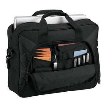 как сделать сумку для ноутбука.