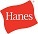 Hanes Promotional Products