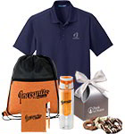 Corporate Gifts $10 to $20