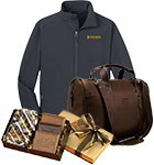 Corporate Gifts $20 to $50