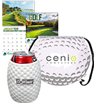 Golf-themed Items