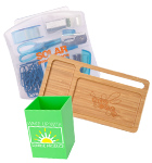 Desk Organizers & Caddies
