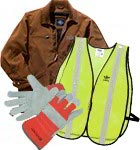 Workwear & Medical Uniforms