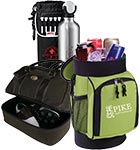 Golf Gifts & Gift Sets