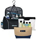 Travel Kits & Toiletry Bags
