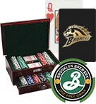 Playing Cards & Poker Sets