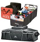 Car & SUV Trunk Organizers