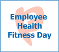 National Employee Health & Fitness Day