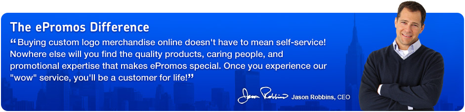 About ePromos Promotional Products