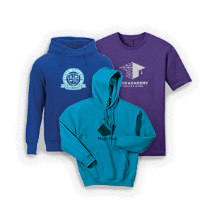 Custom Sports Apparel and Promotional Athletic Wear