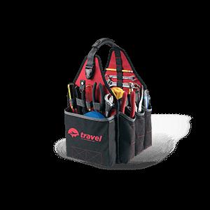 Custom Tool Kits and Gift Sets