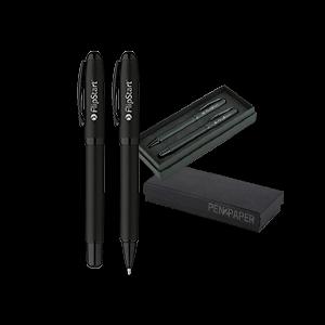 Custom Pen Gift Sets