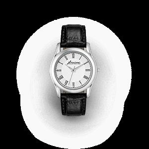 Custom Dress Watches
