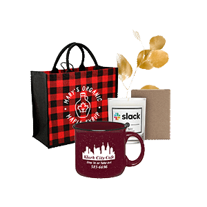 Promotional Holiday Gifts Under $5