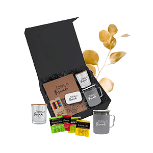 Promotional Kit Gifts