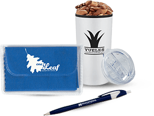 Direct Mail Promotional Products