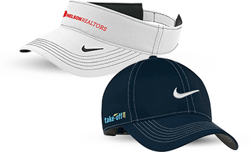 Low Min Promotional Hats