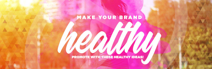 Health, Fitness & Wellness Theme