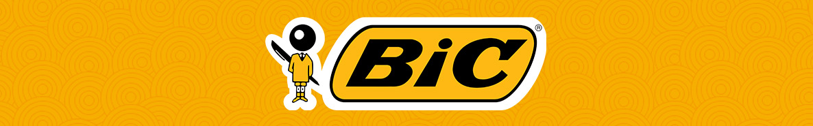 BIC Promotional Pens & Office Products