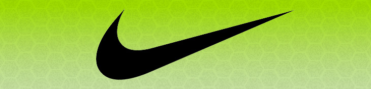 Nike Promotional Products
