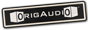 OrigAudio Custom Electronics